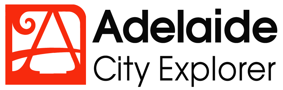 Adelaide City Explorer